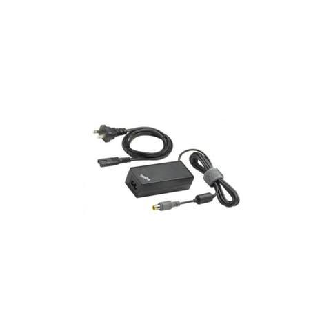 Lenovo 90W 2PIN R Adapter ThinkPad 90W AC Adapter