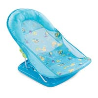 Summer Infant Baby Bather Baby Bather
