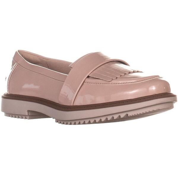 923a92d5d60 Shop Clarks Raisie Theresa Slip On Loafer Flats