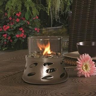 Bond Estrella Small Decofire Fire Pot Fire Pot