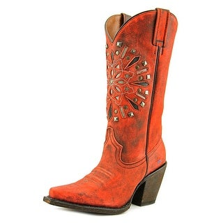High Heel, Cowboy Boots Women's Boots - Shop The Best Deals For ...