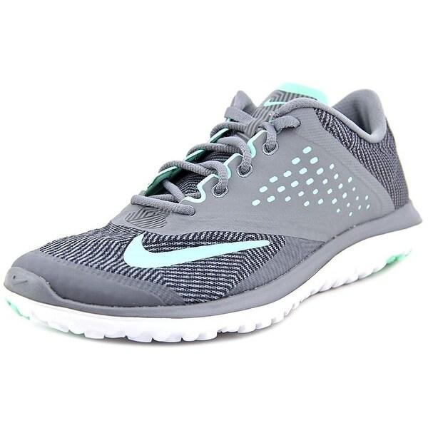 designer fashion be916 0329b Shop New Nike Women's FS Lite Run 2 Premium Running Shoe ...