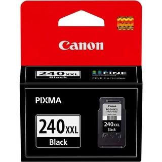 CNM5204B001 - 5204B001 PG-240XXL Extra High-Yield ChromaLife Ink - extra hy black