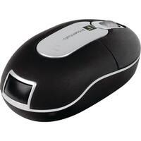 Iessentials Mini Wireless Mouse