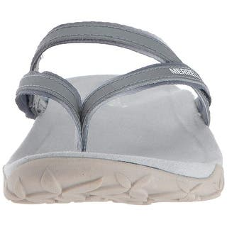 6302ec00743a Merrell Women s Shoes