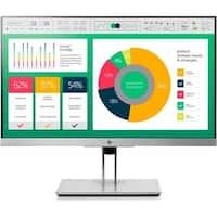 HP EliteDisplay E233 23- Inch Monitor