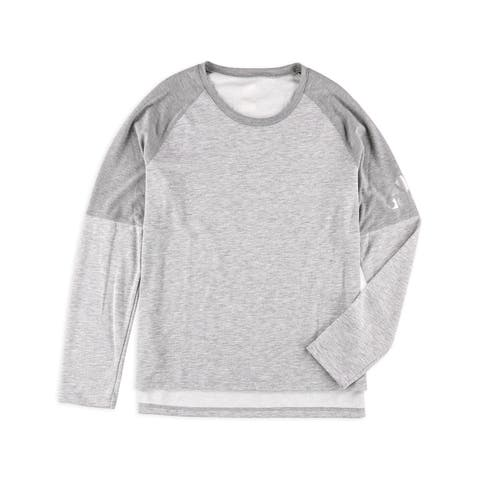 Adidas Womens Climalite Cover Up Basic T-Shirt