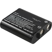 Replacement Panasonic KX-TG2267 NiCD Cordless Phone Battery