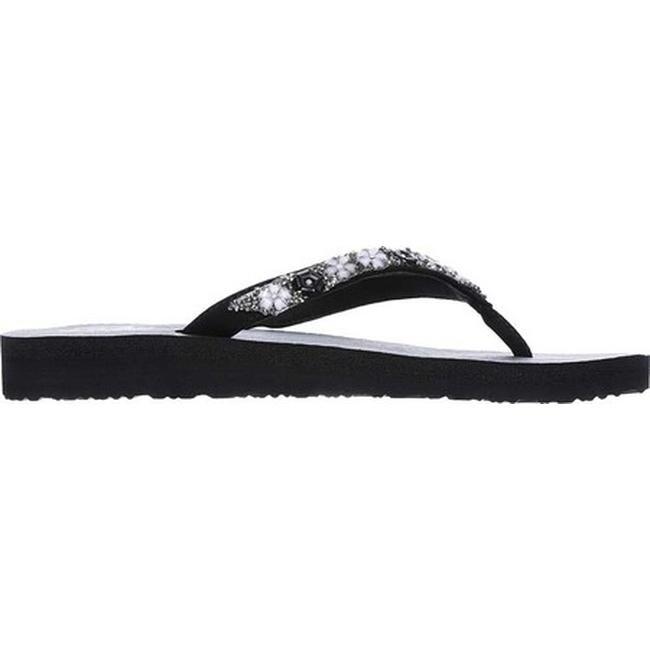 skechers sandals and flip flops