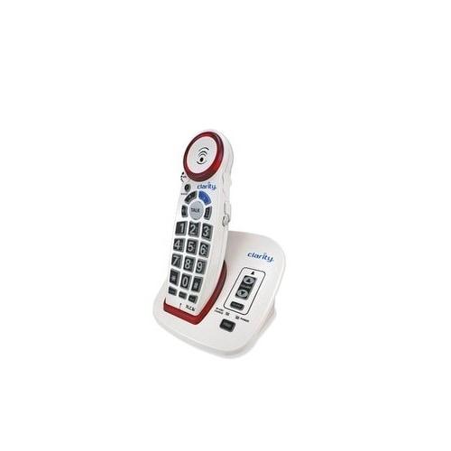 Clarity-Telecom - Xlc2+