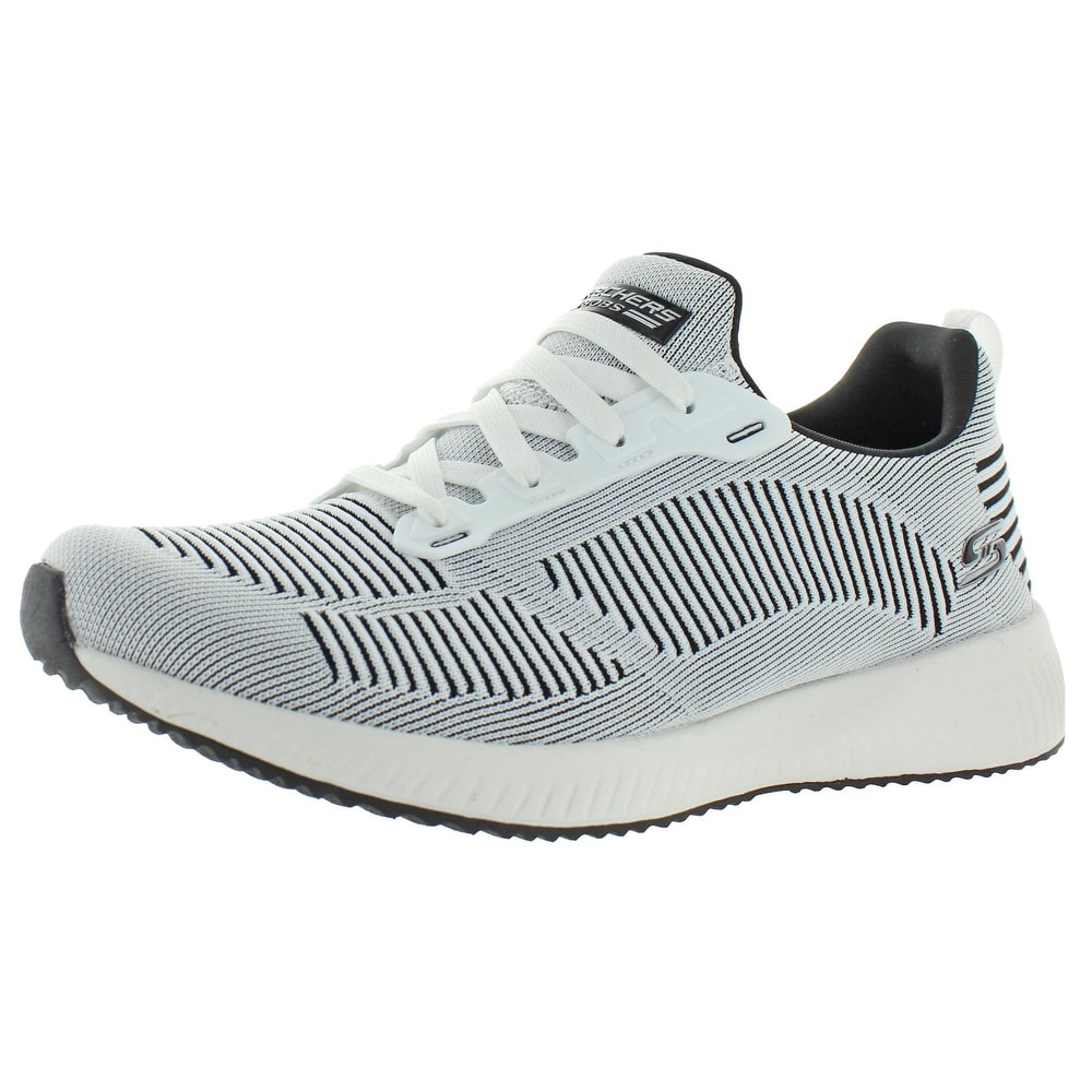 BBGBBG Sports Shoes Flying Woven Breathable Sports Casual Running Mens Shoes wild-black-43