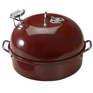 Nordic Ware 36550Nw Stovetop Kettle Smoker