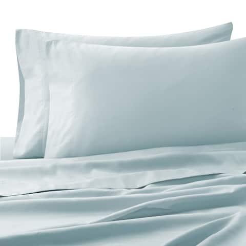 Seriously Soft Sheet Set with bonus pillowcases Light Blue