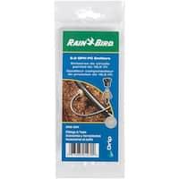 Rain Bird Corp. Consumer 5-Pk 5.0 Gph & Diffuser SW50/05PS Unit: EACH