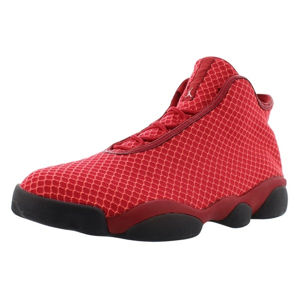 e115ba4b7 Shop Jordan Jordan Horizon Basketball Men s Shoes - 13 D(M) US ...