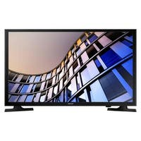 Samsung 32 Inch Class M4500 HD TV 32 Inch Class M4500 HD TV