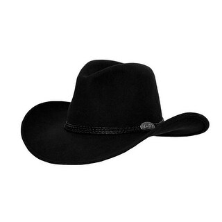 Outback Trading Hat Mens Shy Game Water Repellant UPF 50 Durable