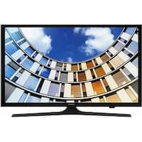 Samsung UN40M5300AFXZA 40-inch Smart LED TV - 1080p - 60 Hz - (Refurbished)