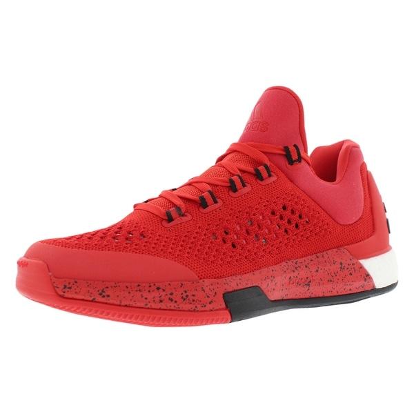 Adidas Prime Boost Basketball Men's Shoes - 9 d(m) us