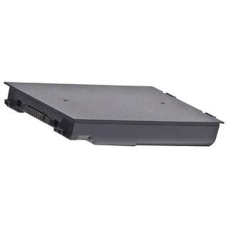 Fujitsu FPCBP215AP Fujitsu Lithium Ion Tablet PC Battery - Lithium Ion (Li-Ion) - 5800mAh - 10.8V DC