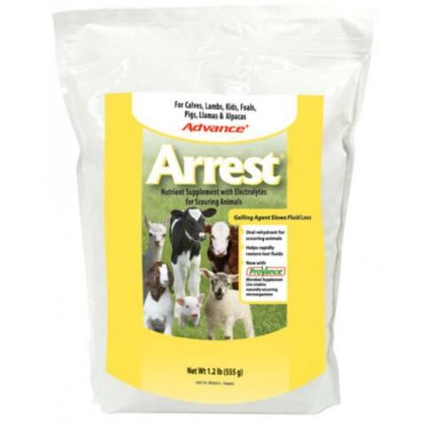 Manna Pro 0094370391 Advance Arrest Nutritional Supplement, 1.2 Lb