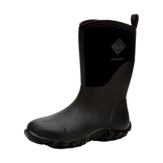 Muck Boots Men Wellie Classic 10