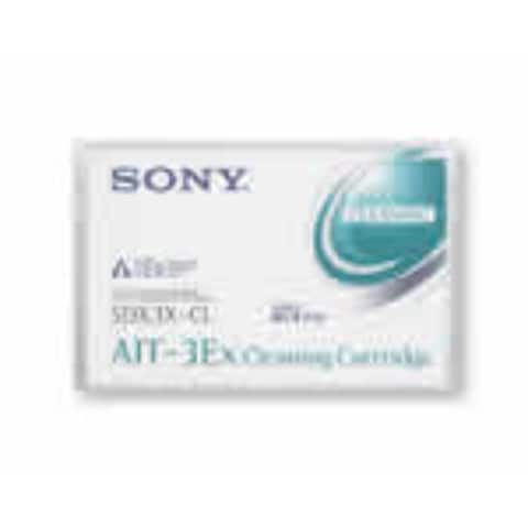 Sony AIT-3Ex, Tape , Cleaning Cartridge