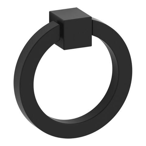 """Kohler K-99685 Jacquard 2"""" Diameter Ring Cabinet Pull"""