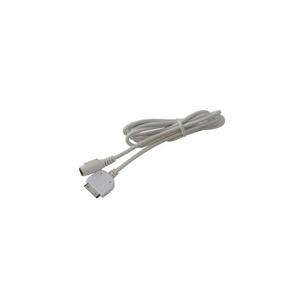 Fusion MS-IP15L3 CAB000860 Non Powered NMEA 2000 Drop Cable
