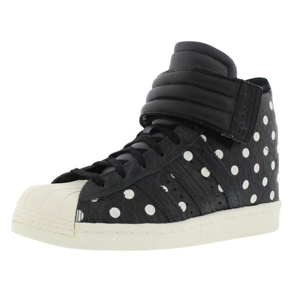 adidas superstar up strap shoes fbf77b46c6