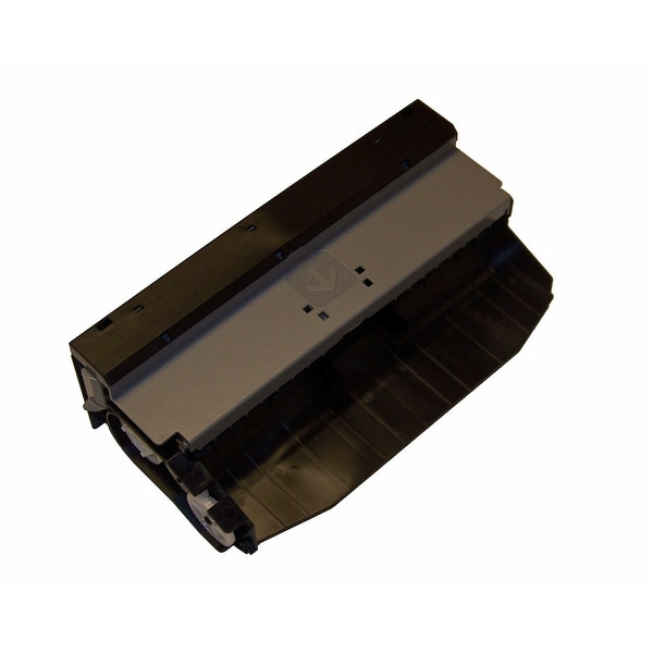 OEM Epson Duplexer - NEW - Specifically For: WorkForce 545, 630, 633, 635, 645