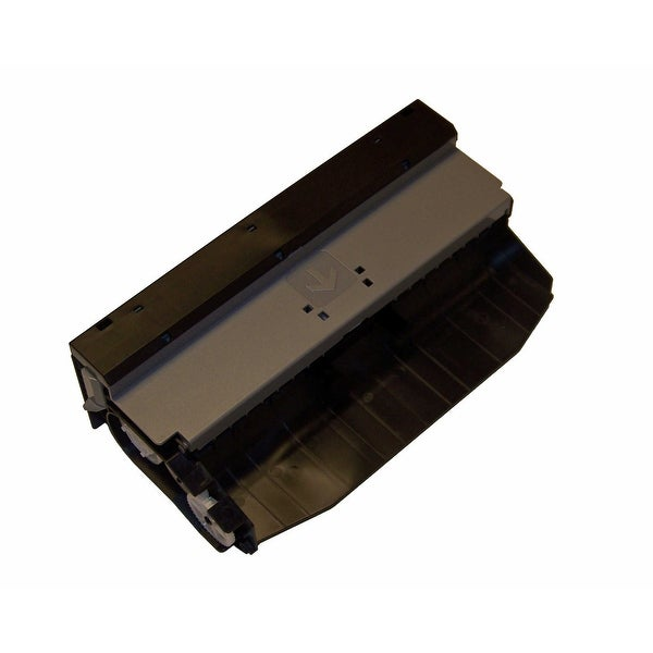 OEM Epson Duplexer For Stylus Office SX620FW TX620FWD BX625FWD SX630FW BX635FWD