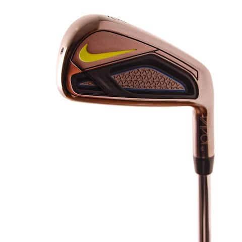 New Nike Vapor Fly 6-Iron FST R-Flex Steel RH