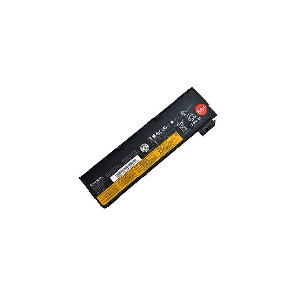 Replacement Battery for Lenovo 0C52862 (Single Pack) Replacement Battery