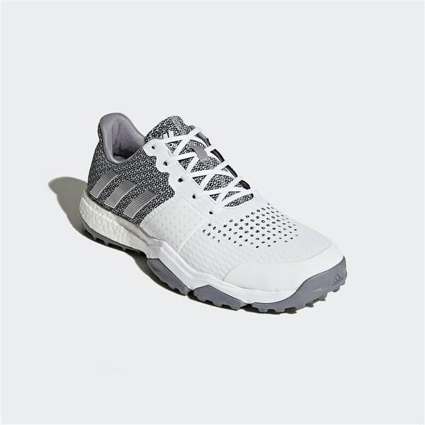 New Men's Adidas Adipower Sport Boost 3