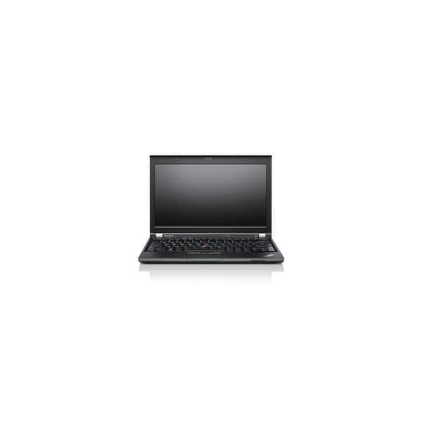 Shop Lenovo ThinkPad X230 12 5