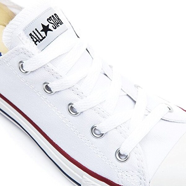 Shop Converse All Star Hi Jr Sporting Low New Size 11