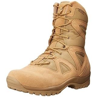 Blackhawk! Mens Ultralight Combat Tactical Boots