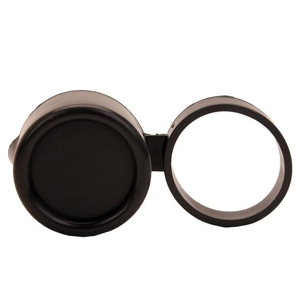 Streamlight 69124 streamlight 69124 flip lens - opaque