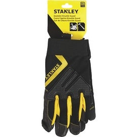 Stanley Xl Knuckle Guard Glove
