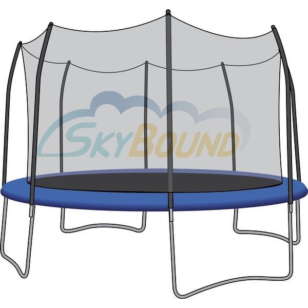 Shop Skybound 15 Foot Trampoline Net Fits 15 Foot Frames