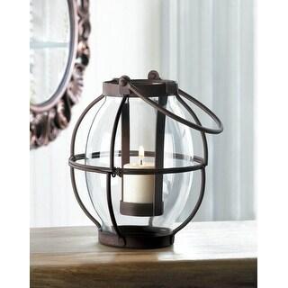Heirloom Candle Lantern