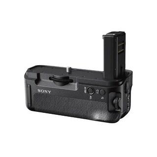 Sony VGC2EM Vertical Grip (Black)