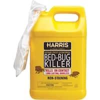 Harris 1G Bed Bug Killer
