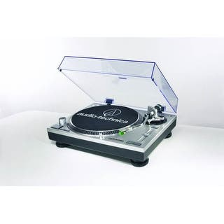 Audio Technica DIRECT DRIVE TURNTABLE https://ak1.ostkcdn.com/images/products/is/images/direct/f9c31070dee4dbd0eb8f47348d88beccf6f13595/Audio-Technica-DIRECT-DRIVE-TURNTABLE.jpg?impolicy=medium