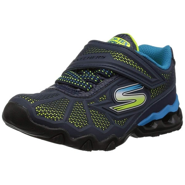 b36adbf6d9a9 Shop Skechers Kids  Lil Hydro-Static Sneaker - On Sale - Free ...