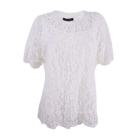 56031331e91 Tommy Hilfiger Tops | Find Great Women's Clothing Deals Shopping at ...