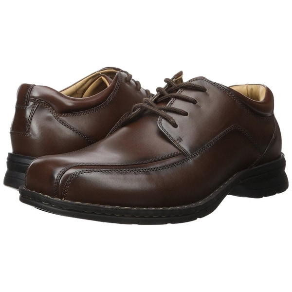 dockers mens dress shoes