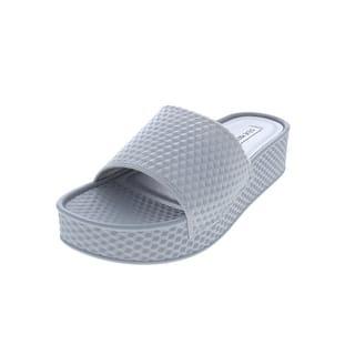bde50a28370 Steve Madden Women s Shoes Sale