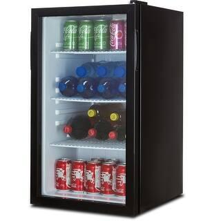 Refrigerators For Less | Overstock.com